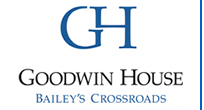 Goodwin House Baily's Crossroads